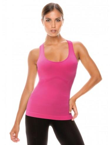 Ženska športna majica Active fit