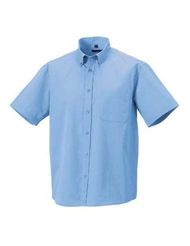 russell Tvil košulja kratkih rukava