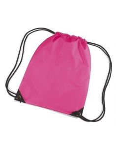 BAG BASE  Športna vreča