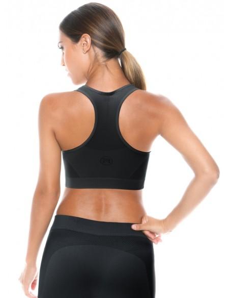 Ženski športni top Active fit