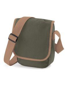 BAG BASE  Večnamenska torbica