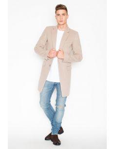 Muški kaput V029