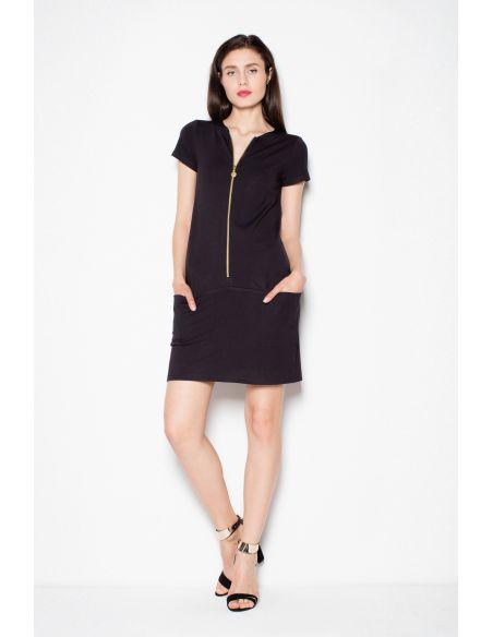 Ženska obleka VT063