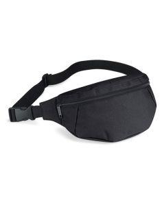 BAG BASE  Pasna torbica