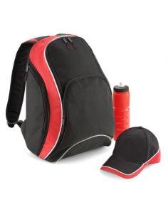 BAG BASE  Teamwear nahrbtnik