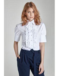 Ženska srajca K02