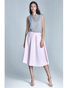 Žensko dulja suknja SP29