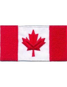 Zastava Kanada