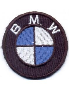 našitek BMW