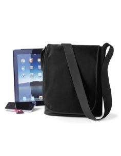 iPad - moderna torba