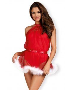 Santastic Sexy oblekica