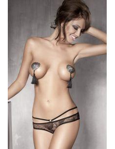 Anais Permission ženske gaćice string