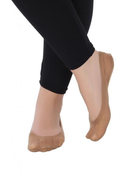 Moraj CDB 400-001 ženske stopalke