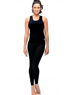 Ženske športne hlače Katia Comfortline