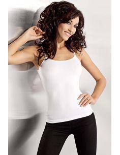 Ženska spodnja majica DP 900-001