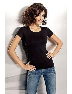 Ženska spodnja majica DP 1200-001