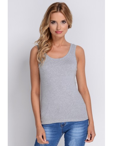 Ženska spodnja majica BD 900-319