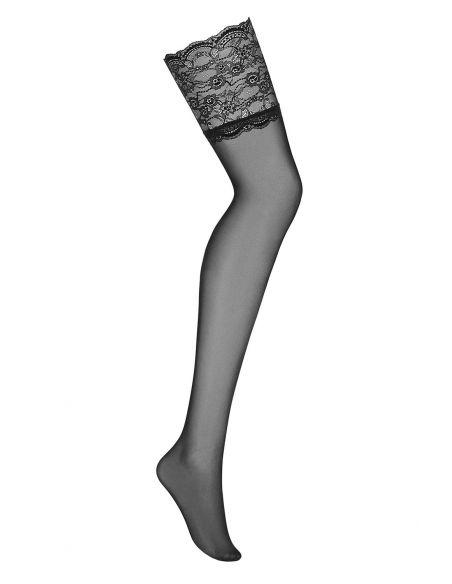 Frivolla ćarape