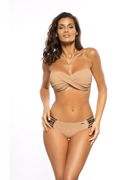Ženske kopalke Marcella Light Skin M-557 (7)