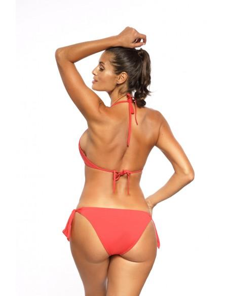 Ženske kopalke Marietta Hot Spice M-628 (7)