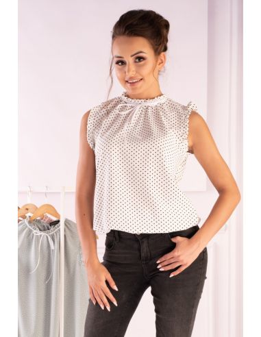 Ženska majica Nevanna