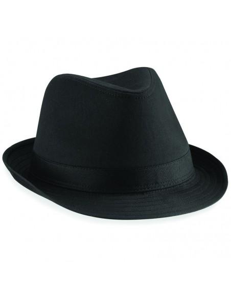 Fedora klobuk B630