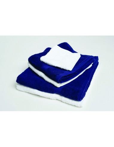 Brisača za roke