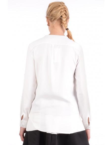 Avaro KS-44 ženska srajca