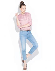 Ženska košulja K004