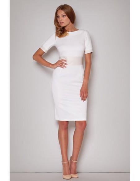 Ženska obleka M204