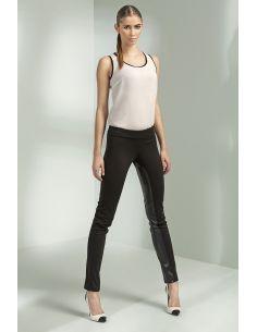 Ženske hlače SD14