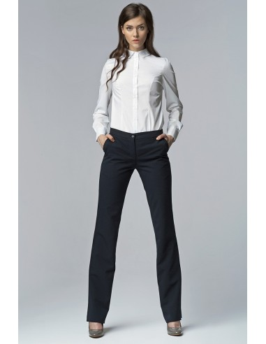 Ženske hlače SD20
