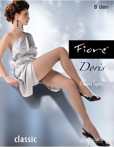 Hlačne nogavice Doris