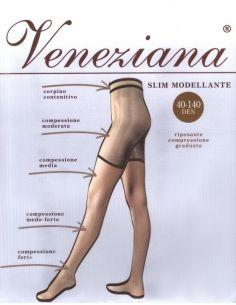 Čarape Slim 40
