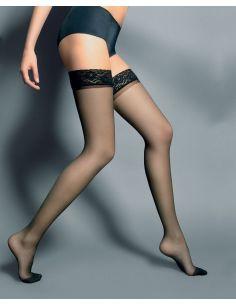 Silvi samostoječe nogavice