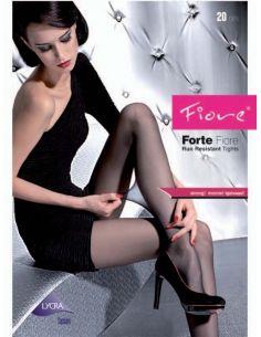 Ženske hlačne nogavice Forte