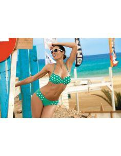 Ženski kupaći kostim Juliana Maladive M-311 (95)