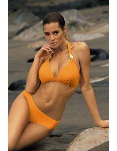 Ženski kupaći kostim Lauren Orangina M-325 (82)
