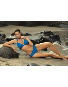 Ženski kupaći kostim Lauren Surf M-325 (80)