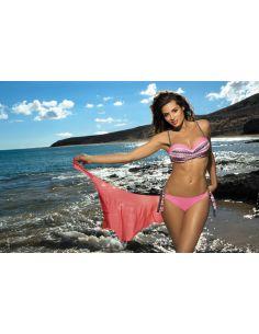 Ženski kupaći kostim Letitia Ardesia-Hollywood M-299 (200)