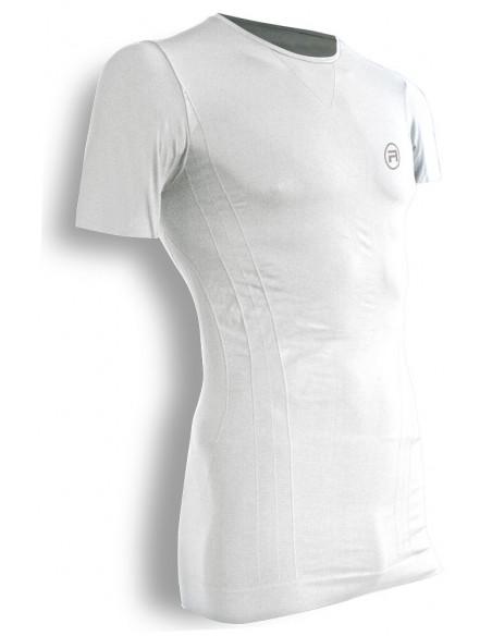 Športna kratka majica za odrasle Active Fit