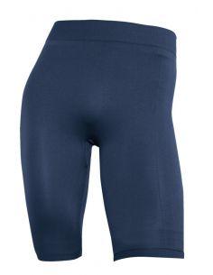 Športne kratke hlače za odrasle Active Fit