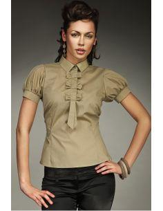 Nife K27 ženska košulja