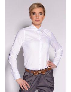 Ženska košulja R3116