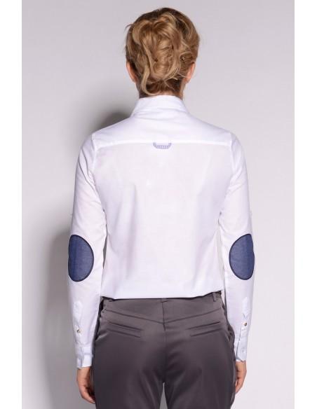 Ženska srajca R3116
