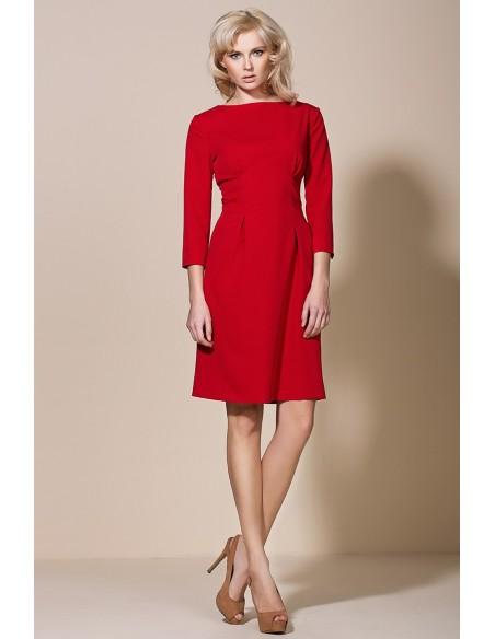 Ženska haljina AL05
