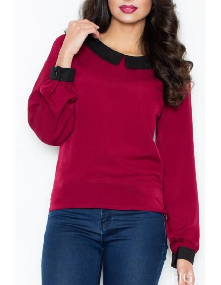 Ženska košulja M123