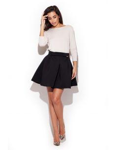 Ženska suknja K228