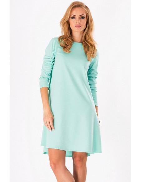 Ženska oblekica M123