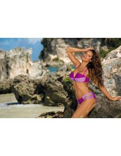 Ženski kupaći kostim Demi Burlesque M-347 (7)